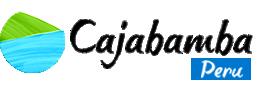 Cajabamba Peru, Noticias de Cajabamba | Semana Santa 2017 | Municipalidad de Cajabamba, Danza de Diablos, Cultura, Tradicion y Costumbres | Turismo
