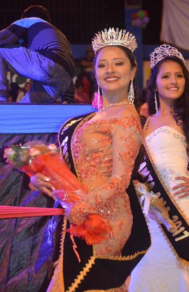 Srta. Internet: González Urbina, Laura Lisseth Agrupación De Música Y Danza Fusiones