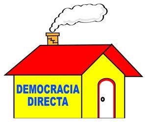 logo-simbolo-DEMOCRACIA-DIRECTA