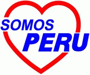 logo-simbolo-partido-democratico-somos-peru